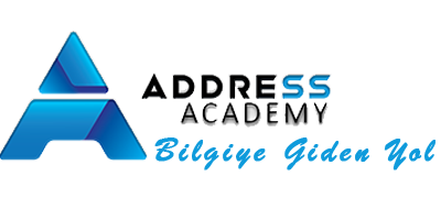 Address Academy