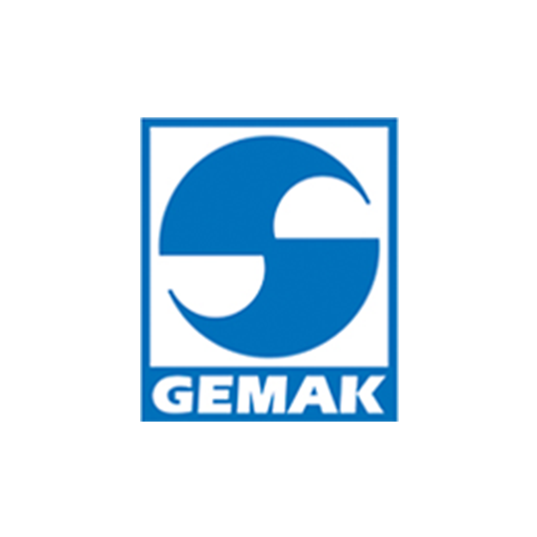 GEMAK